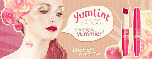 NeveCosmetics-YumTint-Natural-Color-Enhancing-Balm-00-thumbnail